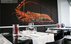 Nationale Diner Cadeaukaart Den Haag Restaurant Mero