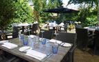 Nationale Diner Cadeaukaart Weert Restaurant Munten