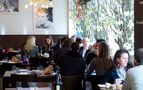 Nationale Diner Cadeaukaart Rotterdam Restaurant Napoli