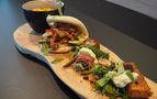 Nationale Diner Cadeaukaart Helmond Restaurant Op Suyt
