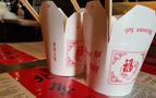 Nationale Diner Cadeaukaart Amersfoort Restaurant Peking