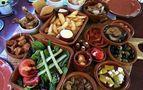 Nationale Diner Cadeaukaart Helmond Restaurant Portugal Mar
