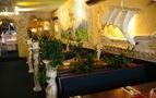 Nationale Diner Cadeaukaart Gouda Restaurant Rhodos Gouda