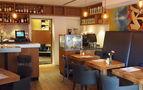 Nationale Diner Cadeaukaart  Restaurant Robuust