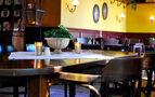 Nationale Diner Cadeaukaart Bourtange Restaurant s Lands Huys