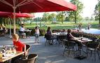 Nationale Diner Cadeaukaart Nieuw Heeten Restaurant Sallandshoeve