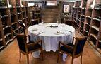 Nationale Diner Cadeaukaart Rijswijk Restaurant Savarin
