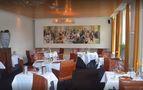 Nationale Diner Cadeaukaart 's Gravenmoer Restaurant SED Samen Eten en Drinken