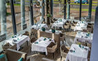 Nationale Diner Cadeaukaart Lelystad Restaurant Silver