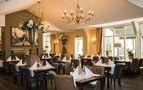 Nationale Diner Cadeaukaart Putten Restaurant Smakelijck