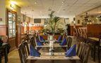 Nationale Diner Cadeaukaart Bruinisse Restaurant Storm