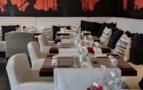 Nationale Diner Cadeaukaart Delft Restaurant Swing