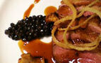Nationale Diner Cadeaukaart Castricum Restaurant t Eethuysje