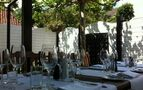 Nationale Diner Cadeaukaart Langweer Restaurant t Jagertje