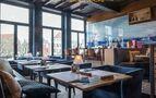 Nationale Diner Cadeaukaart Deventer Restaurant 't Oer