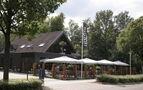 Nationale Diner Cadeaukaart Lippenhuizen Restaurant Trijehoek