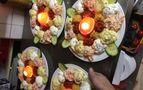 Nationale Diner Cadeaukaart Bergen op Zoom Restaurant Truva