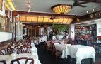 Nationale Diner Cadeaukaart Volendam Restaurant van den Hogen
