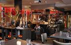 Nationale Diner Cadeaukaart Woerden Restaurant Viviamo Woerden