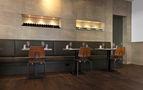 Nationale Diner Cadeaukaart  Restaurant Volt
