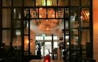 Nationale Diner Cadeaukaart De Bilt Restaurant ZEBS