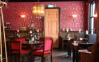 Nationale Diner Cadeaukaart Sloten Restaurant Zeven Wouden