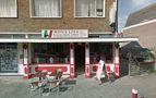 Nationale Diner Cadeaukaart Weesp Restorante Mona Lisa