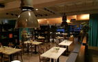Nationale Diner Cadeaukaart Winterswijk Reuselink Restaurant
