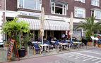 Nationale Diner Cadeaukaart Arnhem Rijnmozaik