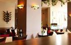 Nationale Diner Cadeaukaart Helmond Ristorante Sicilia