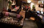 Nationale Diner Cadeaukaart Amsterdam Royal Chophouse