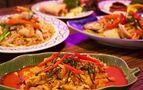 Nationale Diner Cadeaukaart Amsterdam Royal Thai Restaurant