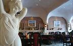 Nationale Diner Cadeaukaart Huizen Sabbia D oro