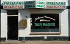 Nationale Diner Cadeaukaart Doorn San Marco