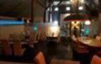 Nationale Diner Cadeaukaart Midwolda Sauna BeautyFarm Midwolda