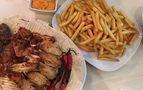 Nationale Diner Cadeaukaart  Sedir Restaurant