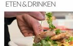 Nationale Diner Cadeaukaart Lichtenvoorde Skik & Zo