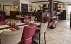 Nationale Diner Cadeaukaart Pesse Snackbar Trefcorner Anytime