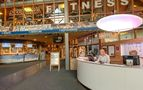 Nationale Diner Cadeaukaart Landgraaf SnowWorld Landgraaf