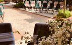 Nationale Diner Cadeaukaart Belfeld Sophia's Maasduinen