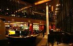 Nationale Diner Cadeaukaart Den Haag Spize