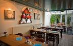 Nationale Diner Cadeaukaart Delft Stads Koffyhuis