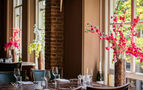 Nationale Diner Cadeaukaart Delft Stadscafé De Waag