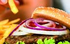 Nationale Diner Cadeaukaart Sittard Stardust All American Bowling & Diner