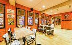 Nationale Diner Cadeaukaart Sevenum Steakhouse ABC
