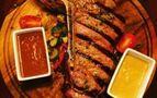 Nationale Diner Cadeaukaart Goes Steakhouse de Lachende Koe