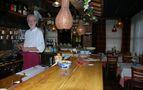 Nationale Diner Cadeaukaart  Steakhouse Leon