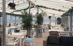 Nationale Diner Cadeaukaart Callantsoog Strandpaviljoen De Stern