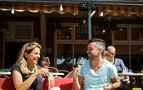 Nationale Diner Cadeaukaart Bergeijk Streekrestaurant De Hofkaemer