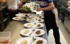 Nationale Diner Cadeaukaart Emmen Su Sardu